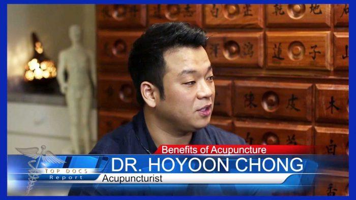 korean herbal medicine doctor