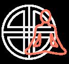 korean acupuncture