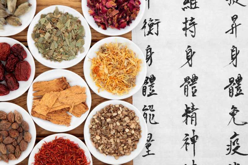 herbal medicine near me